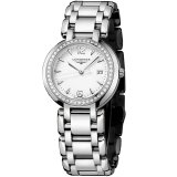 Longines PrimaLuna Ladies Watches L8.110.0.16.6