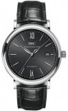 IWC Portofino Automatic Mens Watch IW356502