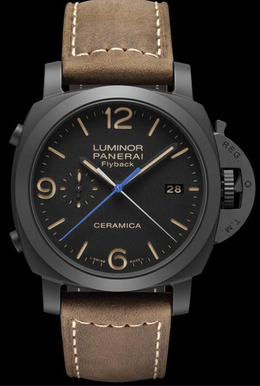 Panerai LUMINOR 1950 PAM00580