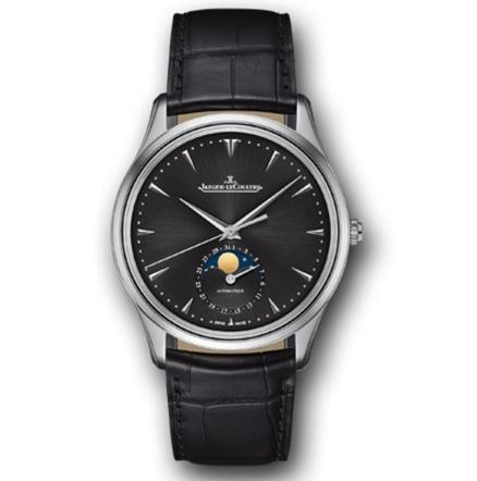 Jaeger-LeCoultre Master 1368470 Watch